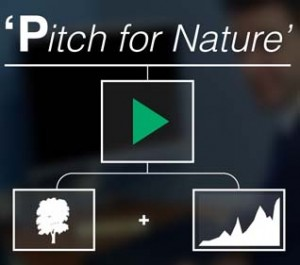 Pitch for Nature