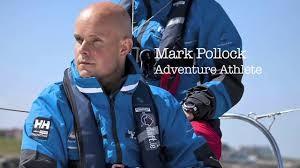 mark-pollock1