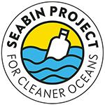 seabin_project